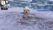Atelier Firis: The Alchemist and the Mysterious Journey - Screenshots - Bild 10
