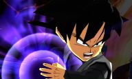 Dragon Ball Fusions - Screenshots - Bild 24