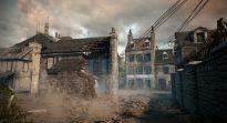 Days of War - Screenshots - Bild 3