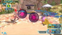 Digimon World: Next Order - Screenshots - Bild 33