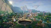 Aven Colony - Screenshots - Bild 9
