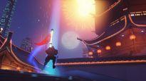 Overwatch - Screenshots - Bild 27