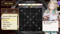 Atelier Firis: The Alchemist and the Mysterious Journey - Screenshots - Bild 21