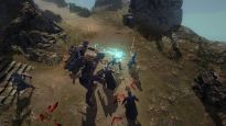Vikings: Wolves of Midgard - Screenshots - Bild 17
