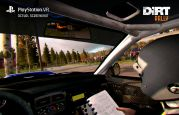 DiRT Rally VR Edition - Screenshots - Bild 6