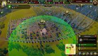 Urban Empire - Screenshots - Bild 3