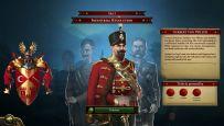 Urban Empire - Screenshots - Bild 22