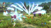 Ni no Kuni 2: Revenant Kingdom - Screenshots - Bild 1