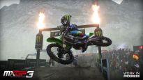 MXGP3: The Official Motocross Videogame - Screenshots - Bild 9