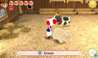 Story of Seasons: Trio of Towns - Screenshots - Bild 12