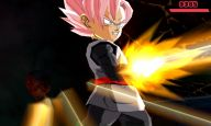 Dragon Ball Fusions - Screenshots - Bild 48