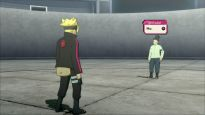 Naruto Shippuden: Ultimate Ninja Storm 4 - DLC: Road to Boruto - Screenshots - Bild 5