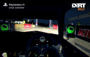 DiRT Rally VR Edition - Screenshots - Bild 3