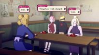 Naruto Shippuden: Ultimate Ninja Storm 4 - DLC: Road to Boruto - Screenshots - Bild 6