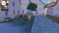 Atelier Firis: The Alchemist and the Mysterious Journey - Screenshots - Bild 7