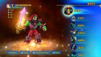Skylanders Imaginators - Screenshots - Bild 1