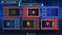 Digimon World: Next Order - Screenshots - Bild 9