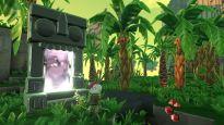 Portal Knights - Screenshots - Bild 13