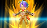 Dragon Ball Fusions - Screenshots - Bild 52