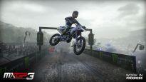 MXGP3: The Official Motocross Videogame - Screenshots - Bild 13