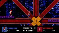 Double Dragon IV - Screenshots - Bild 4