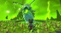 Portal Knights - Screenshots - Bild 16
