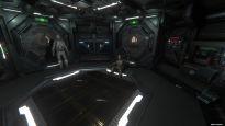 Hellion - Screenshots - Bild 2