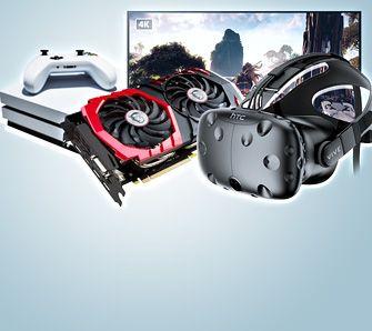 Die Sony-Videobrille – Alternative für einen Fernseher? - Special
