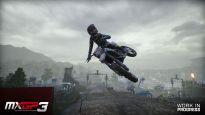 MXGP3: The Official Motocross Videogame - Screenshots - Bild 12