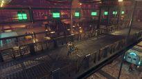 Xenoblade Chronicles 2 - Screenshots - Bild 7