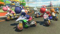 Mario Kart 8 Deluxe - Screenshots - Bild 20