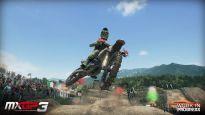 MXGP3: The Official Motocross Videogame - Screenshots - Bild 2
