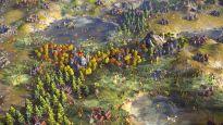 Eador: Imperium - Screenshots - Bild 3