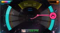 Superbeat Xonic - Screenshots - Bild 2