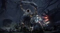 Dark Souls III - DLC: The Ringed City - Screenshots - Bild 3