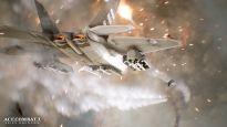 Ace Combat 7: Skies Unknown - Screenshots - Bild 31