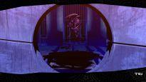 Persona 5 - Screenshots - Bild 10