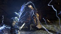 The Elder Scrolls Online: Morrowind - Screenshots - Bild 6