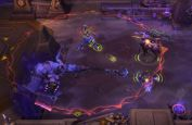 Heroes of the Storm - Screenshots - Bild 10