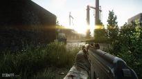 Escape from Tarkov - Screenshots - Bild 6