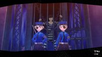 Persona 5 - Screenshots - Bild 4
