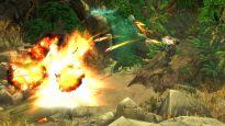 Warhammer 40.000: Space Wolf - Screenshots - Bild 9