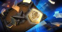 Hearthstone: Heroes of WarCraft - Screenshots - Bild 7
