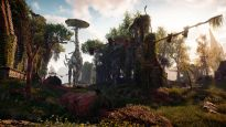 Horizon: Zero Dawn - Screenshots - Bild 15