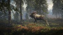 theHunter: Call of the Wild - Screenshots - Bild 1