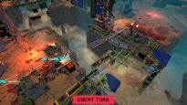 Shock Tactics - Screenshots - Bild 8
