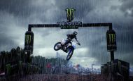 MXGP3 - Screenshots - Bild 6