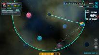 Holy Potatoes! We're in Space?! - Screenshots - Bild 8