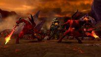 Warhammer 40.000: Space Wolf - Screenshots - Bild 5