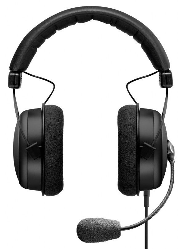 teure headsets